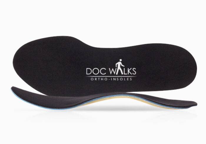 Ortho-Insoles